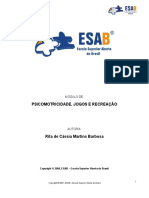 Livro - Psicomotricidade Jogos e Recreação - Rita Barbosa.pdf