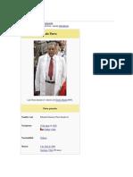 Lalo Parra (Biografia)