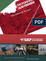 CLASIFICACIÓN GEOMECÁNICA Y REGISTRO DE TESTIGO(2).pdf