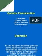 Clase 1-QF