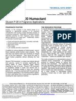 TDS-367_GLUCAM_P20_FRAGRANCE.pdf