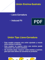 Clase 3-QF (3).ppt