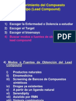 Clase 6-QF