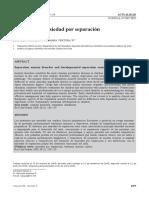 Trastorno de ansiedad por separación.pdf