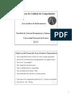 comprimidos.pdf
