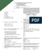 lista 2 IIIunidade.pdf