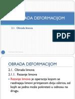 TOM2_p02_obrada-deformacijom-1.-Obrada-limova-WEB.pdf