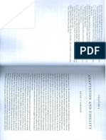 Johnson - Adaptation and Fidelity (1)