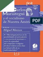 MazzeoLibroMariategui.pdf