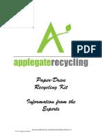 2012- Paper Drive Media Kit.pdf