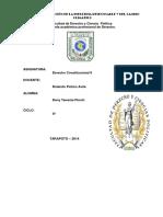 227514928-Analisis-Del-Caso-Mateo-g-Castaneda-y-Cesar-j-Hinostroza.docx