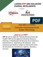 3  HDM - 28 de marzo Presentación ERP.pdf