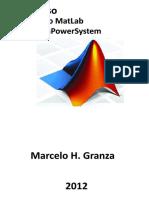 Apostila Matlabfinal Granza.pdf
