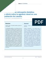 149-509-1-PB.pdf