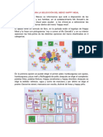 apoyovisualhappymeal.PDF.pdf