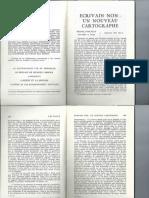 Ecrivain_non_un_nouveau_cartographe_1.pdf