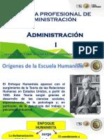 Escuela Humanista Uss 2015