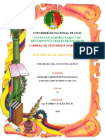 Peña. Informe Final Poscosecha Final Maiz (1)