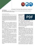 ExxonMobil-SPE-105567-Improved-Methods-of-using-Chelation.pdf