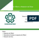 D0102.pdf