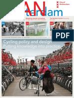 Plan Amsterdam 2014