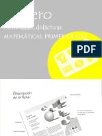fichero-mat-1ero.pdf
