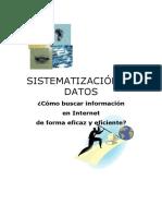 Aprender a localizar información en la web y optimizar la búsqueda.pdf