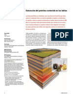 04_Extraccion del petroleo contenido en las lutitas.pdf