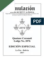 Emulacion-Edicion-Especial-2017.pdf
