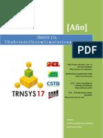 227903202-TRNSYS-17.pdf
