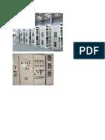 gambar phb.docx