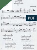 Lua branca (melodia e cifra).pdf