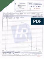 Factura 767.pdf