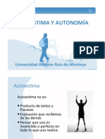 AutoestimaAutonomia.pdf