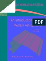 Carroll_Ostlie__An Introduction to Modern Astrophysics