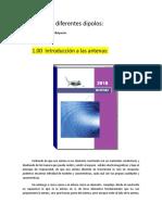 dipolos por XE3RLR.doc