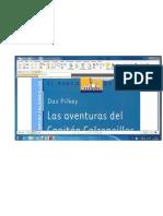 abrir.pdf