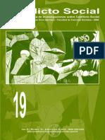 Conflicto Social-año11num19.pdf