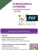ALIMENTOS BRASILEIROS E SUAS PORÇÕES. Um guia para avaliação do consumo alimentar.pdf
