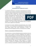 aprendizaje a dist.pdf