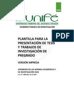 Plantilla_Tesis_Pregrado_Impresa_-1-