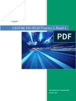 ODOT GEOPAK V8i Road 1 Training Guide.pdf