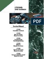025_Manual de Revisao - Caixa de Transferencia LT230Q Defe.pdf