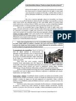 MONOTRILHO__Sonho_ou_Utopia_.pdf