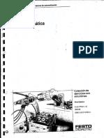 Club Saber Electrónica Nro. 91. Autómatas Programables PLC