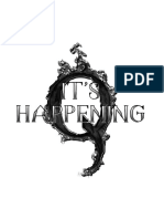 Book of Q Proofs - V1.3