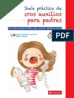 guia primeros auxilios para padres y madres.pdf