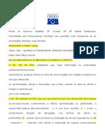 Portal Do Governo Cidadão