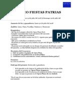 Legal_FiestasPatrias.pdf