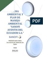 BDE8FE75-9D63-4DDF-A682-7A12424AB503